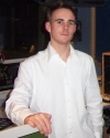 Andrew Black (aged 24)