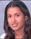 Charlene Singh (aged 25)