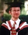 Mark Buckland (aged 32)