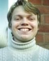 Christopher Warne (aged 36)