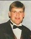 David Fussey (aged 34)