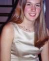 Elizabeth Smith (aged 23)