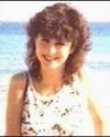 Janice Kerr (aged 35)