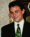 John Longley (aged 26)