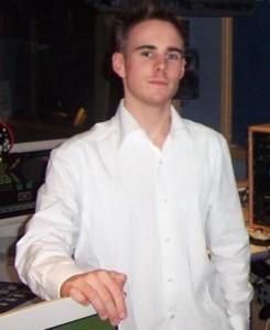 andrew white shirt studio bbc