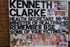 kenneth_Clarke_Banner