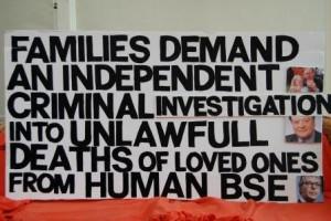 q_criminal_investigation